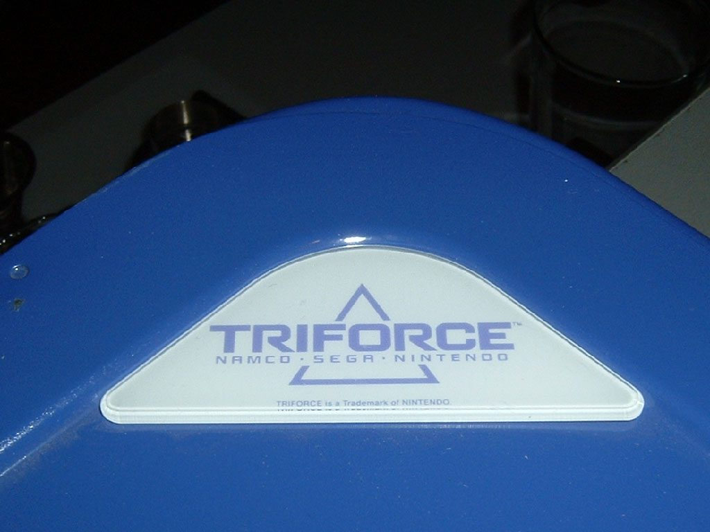TRIFORCE_case=Logo