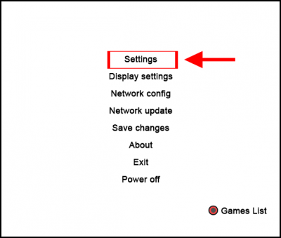 opl-select-settings